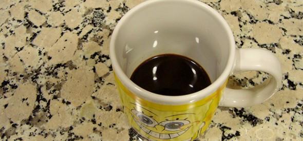 Cinco trucos para facer bo café na casa