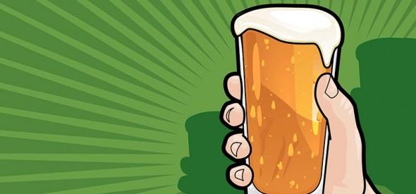 Cervexas artesás galegas – primeira parte