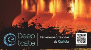 deep-taste
