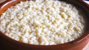 arroz_leite