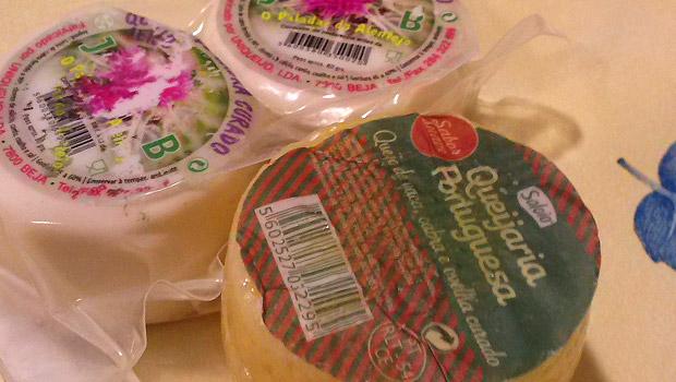 queijo2