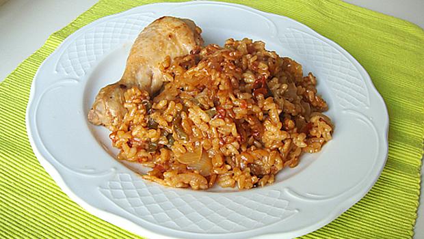 arroz_nhoras2