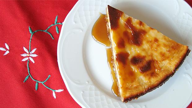 cheesecake-cabra1