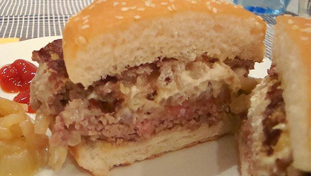 hamburguesa_peto1