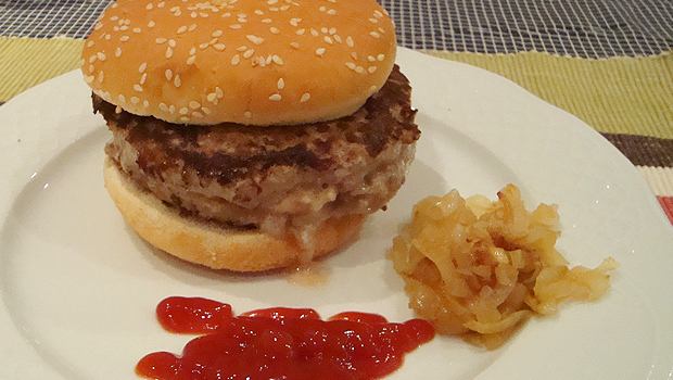 hamburguesa_peto3