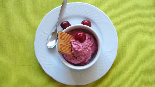 xeado-cereixas-3