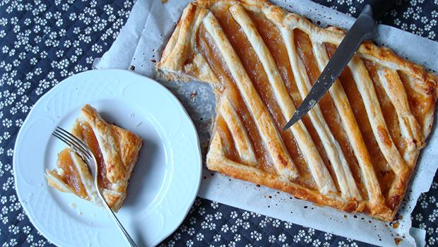 torta-maza-1