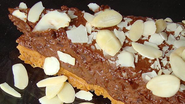 torta-mousse3