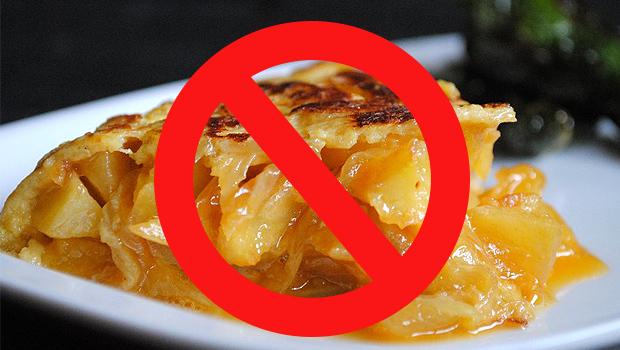 tortilla_de_patacas_non