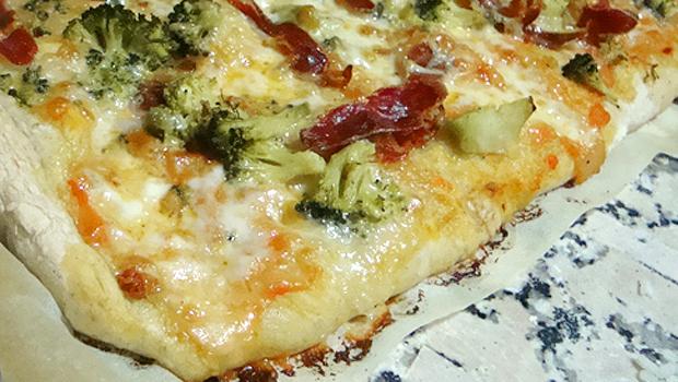 pizza-rapida-brocoli-3