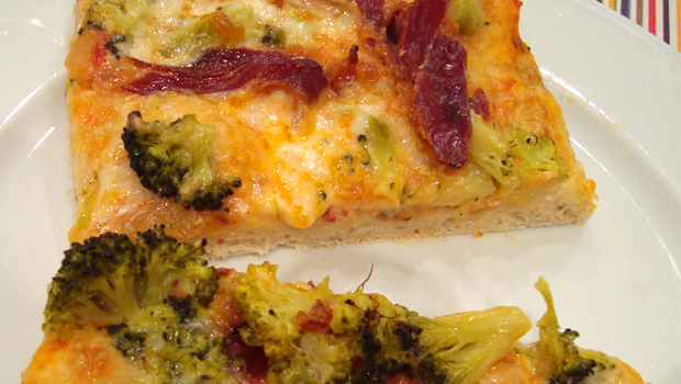 pizza-rapida-brocoli1