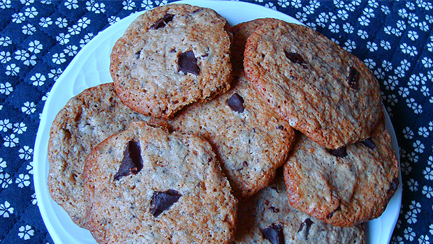 cookies_choco_1