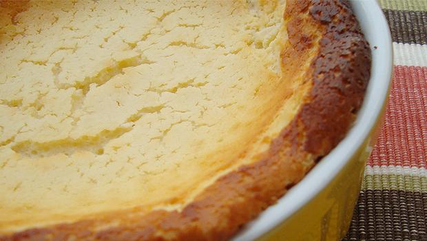torta-queixo--1