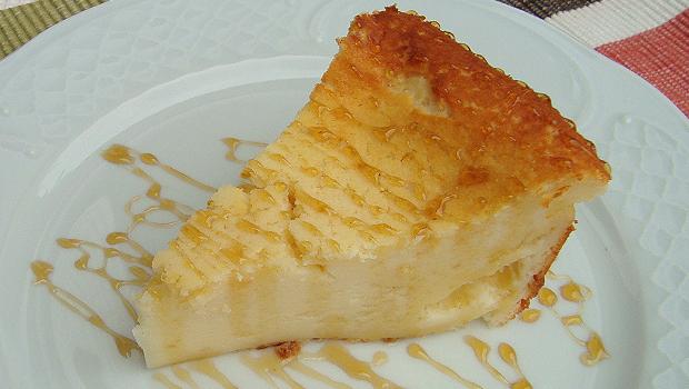 torta-queixo-3