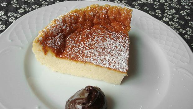 torta_queixo_2