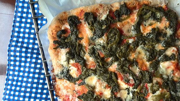 pizza_centeo_1