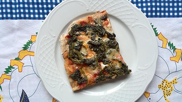 pizza_centeo_3