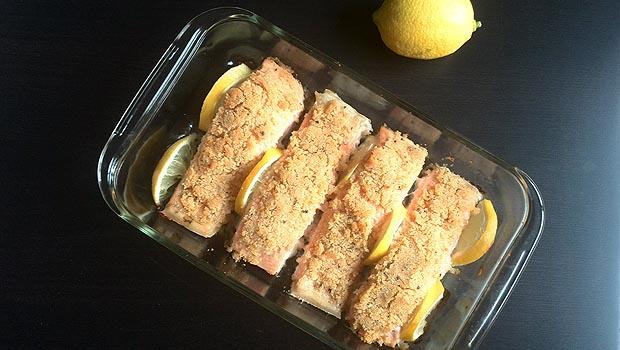 salmon_limon3