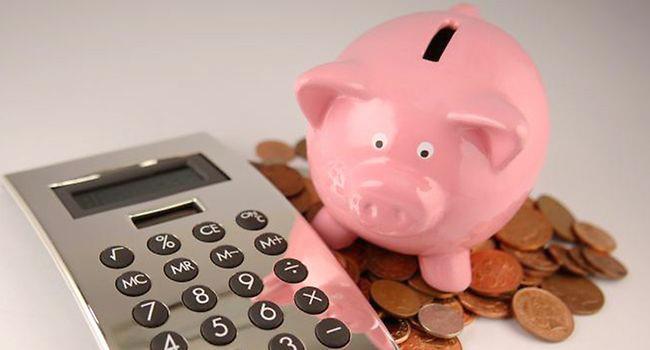 Cinco trucos para aforrar cartos na cociña