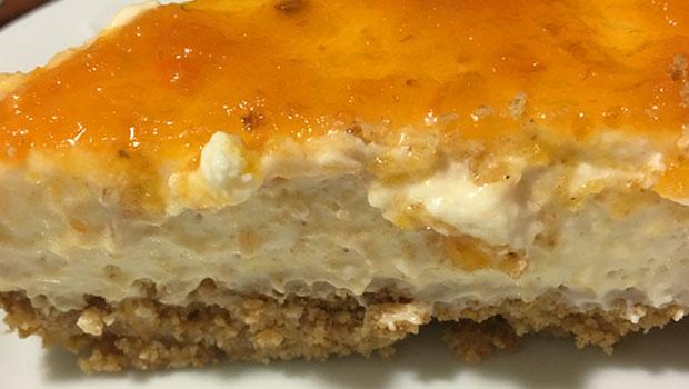 cheesecake-nisperos-1